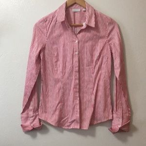 New York and Company Button down